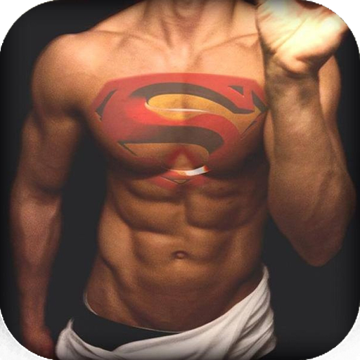 amazon com abs workout for men appstore for android