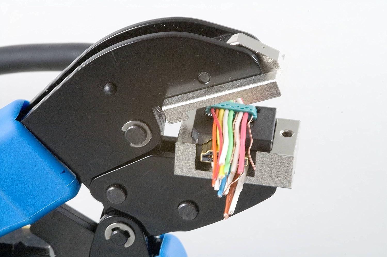 Lyndahl SL-P Pliers for Lyndahl Male Connectors For Crimping: Amazon.es: Electrónica