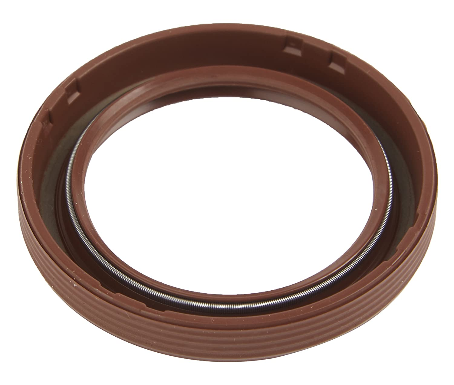 ACDelco 55563374 GM Original Equipment Front Camshaft Engine Oil Seal