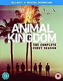 Animal Kingdom - Series 1 [Blu-ray] [2017]