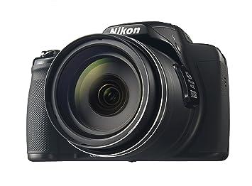 Nikon Coolpix P530 Amazon Camera &