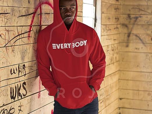logic everybody hoodie tan amazon