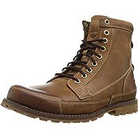 "Timberland Australia Originals 6"" Men's Boots"