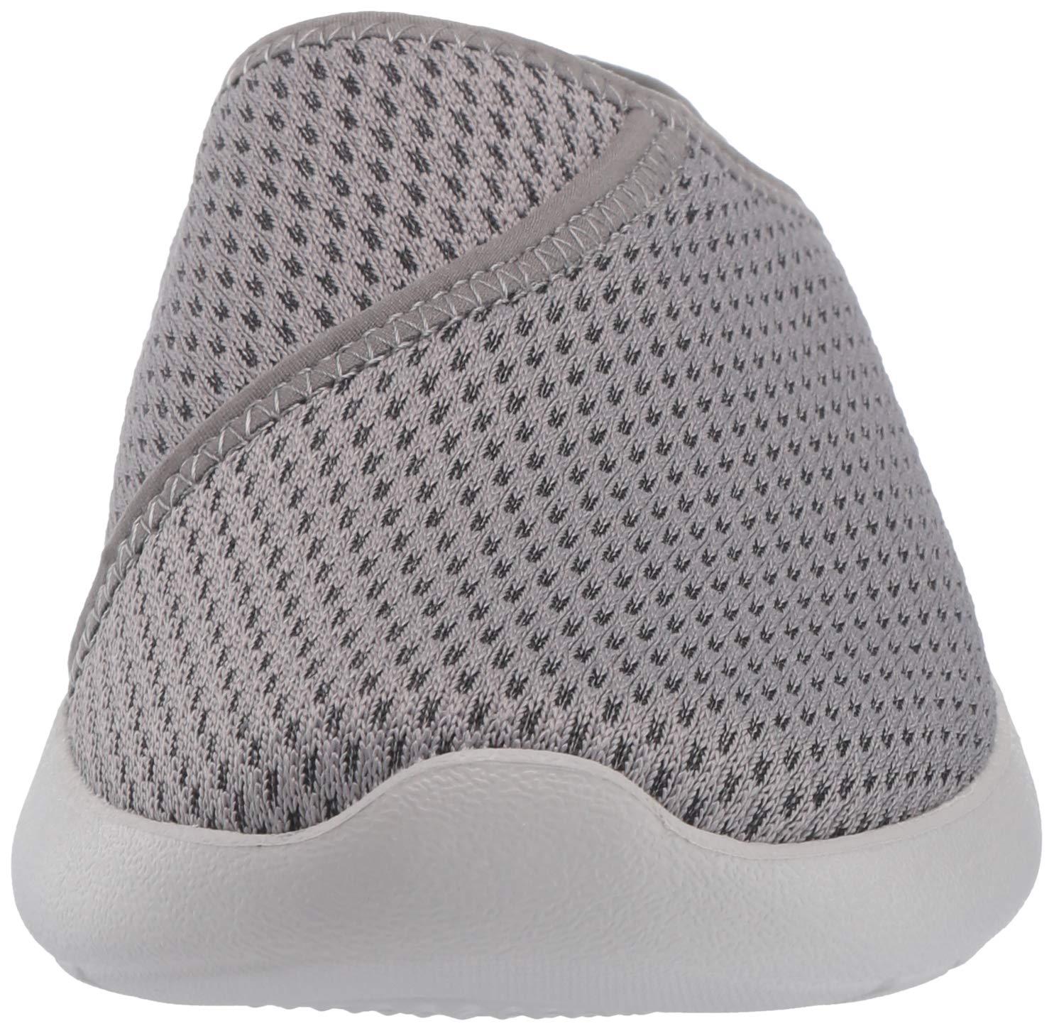Crocs Women's LiteRide Mesh Mule Sneaker