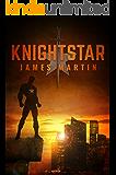 Knightstar