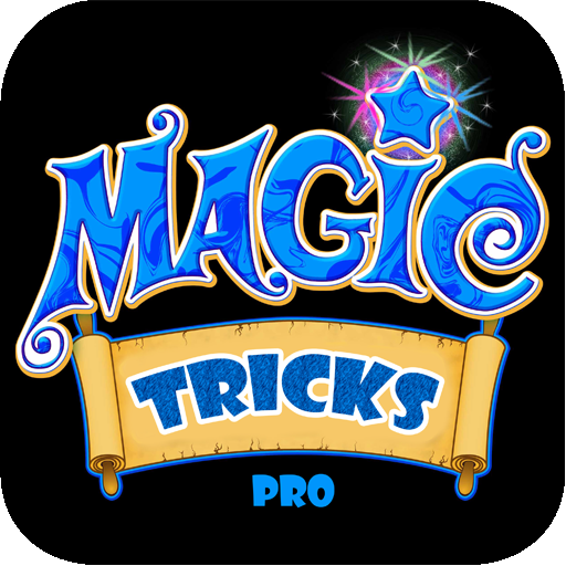 How To Do Magic Tricks - Limited Edition
