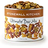 Stonewall Kitchen Ultimate Bar Mix, 28 Ounces