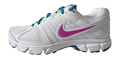 nike chaussures de running downshifter 5 msl