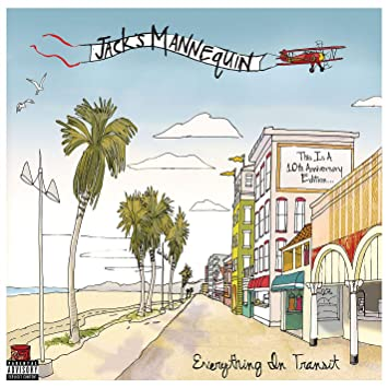 Image result for everything in transit