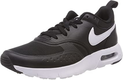 Nike Air Max Vision (GS) Chaussures de Running Compétition