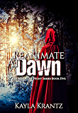 Reanimate at Dawn (Rituals of the Night Book 5)