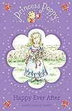 Princess Poppy: Happy Ever After (Princess Poppy Fiction)