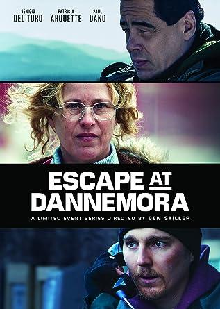 Картинки по запросу Escape at Dannemora