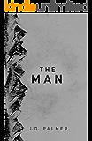The Man (Unbound Trilogy Book 3)