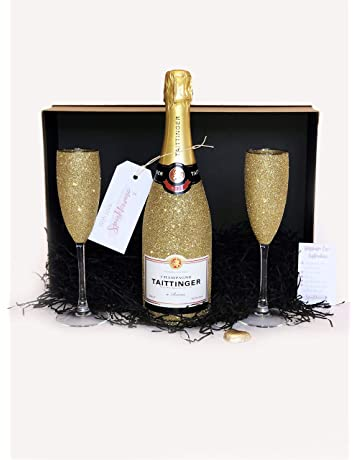 Champagne Shop | Amazon UK