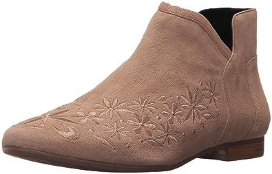 Women's Francine Fashion Boot