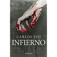Infierno nº 3/3 (Biblioteca Carlos Sisí)