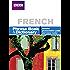 BBC FRENCH PHRASE BOOK & DICTIONARY (Phrasebook)