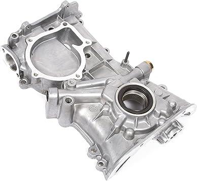 FITS NISSAN PULSAR NX SENTRA 1.6L GA16i SOHC ENGINE VALVE COVER GASKET 1 PC