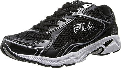 Fila Men's Trexa Lite 4 Running Shoe