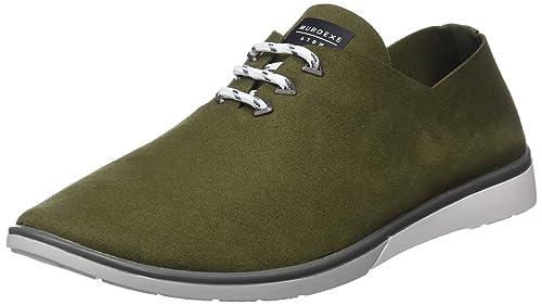 Muroexe Atom Moss Java, Zapatillas para Hombre: Amazon.es: Zapatos y complementos
