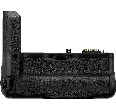 2250mAh Baxxtar Pro reemplazo para la bater/ía Fujifilm NP-W235 Compatible con Fujifilm X-T4