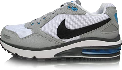 Baskets homme, Nike air max direct (43):