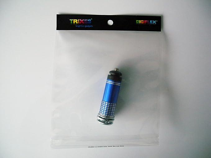 Red Bull Mini Kühlschrank Usb : Trixes kleiner luftionisator für frische luft im auto: amazon.de
