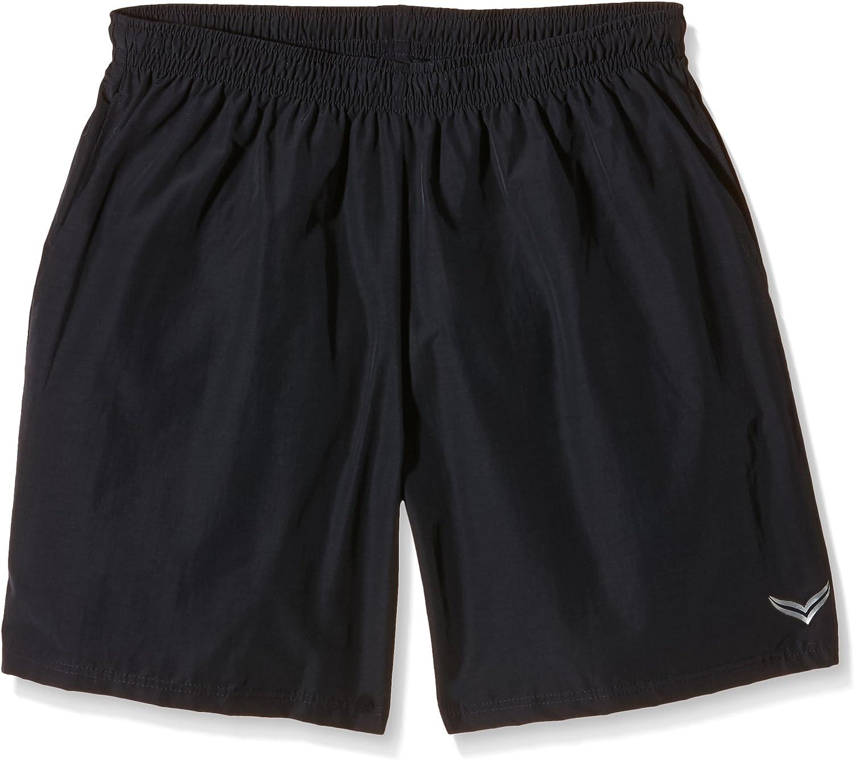 TALLA 54 (Talla Del Fabricante: XXL). Trigema Pantalones Deportivos para Mujer