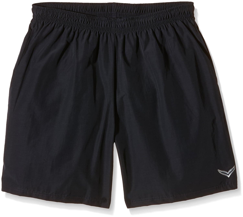 Trigema Pantalones Deportivos para Mujer