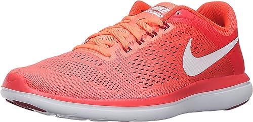 NIKE 830751-800, Zapatillas de Trail Running para Mujer: Amazon.es ...