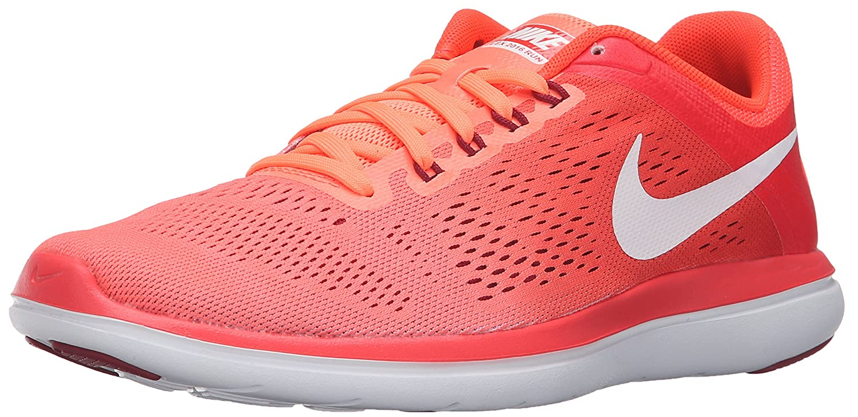 87dab173472 Nike Women s Flex 2016 RN Running Shoe