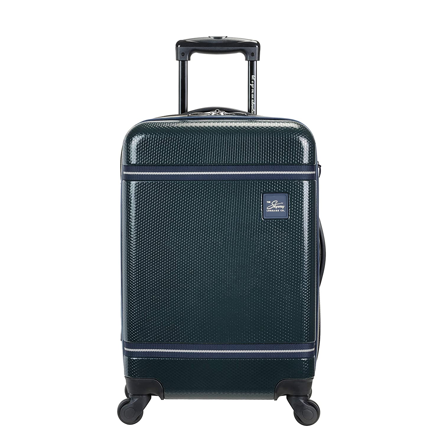 Skyway Portage Bay Carry on, 20-Inch