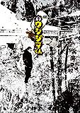 闇金ウシジマくん(45) (ビッグコミックス)