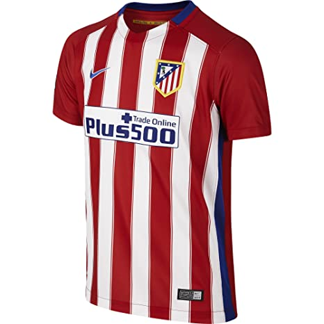 Maglia Home Atlético de Madrid sconto