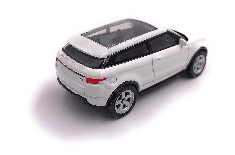 Welly Audi TT Sports Car Model Auto Auto con licenza Prodotto 1 34-1 39 Nero