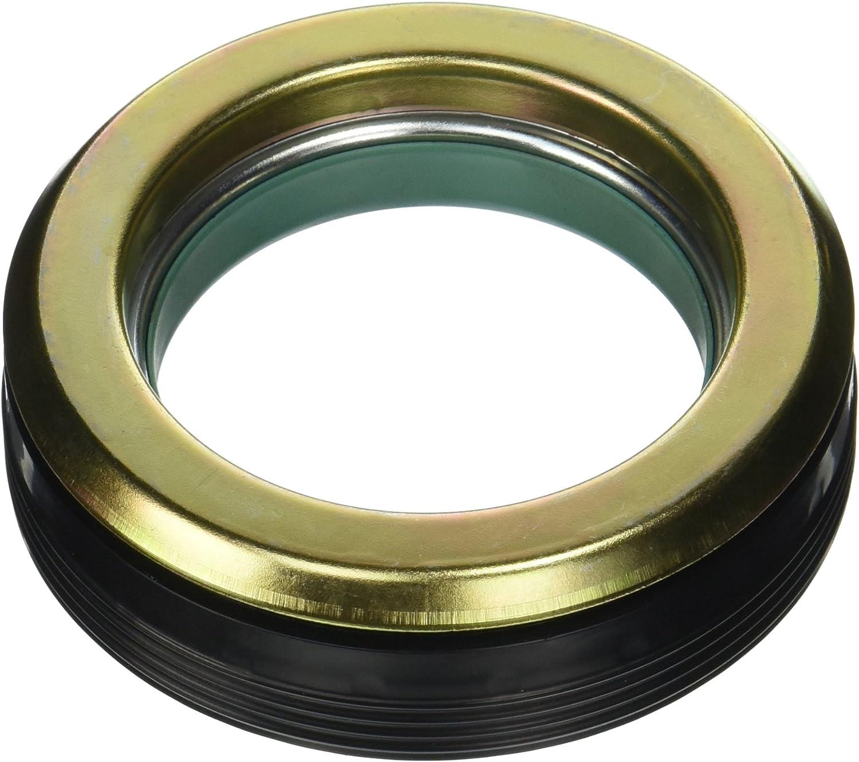 Timken 710494 Axle Shaft Seal