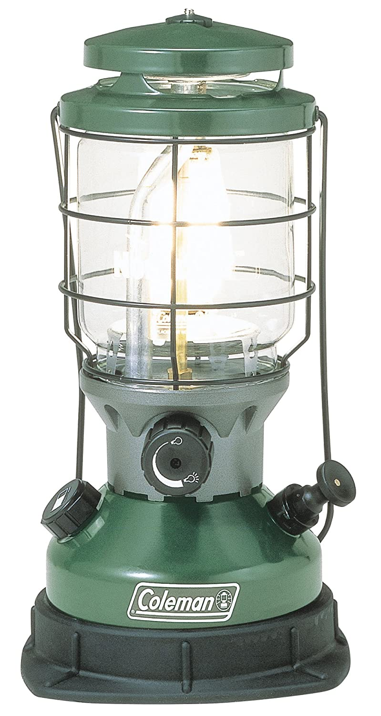 Coleman (Coleman) North Star 2000 Lantern 2000-750j (japan import)