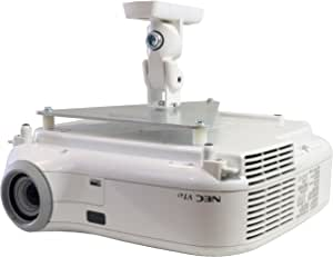 Amazon.com: Soporte de techo para proyector para EPSON HOME ...