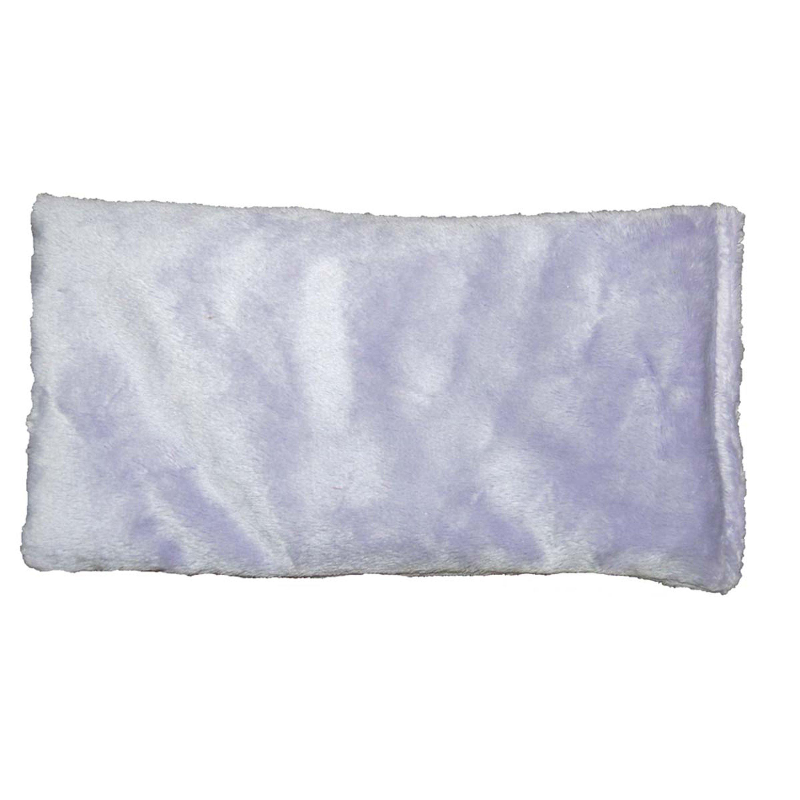 Herbal Concepts HCEYEL Eye Pack, Lavender