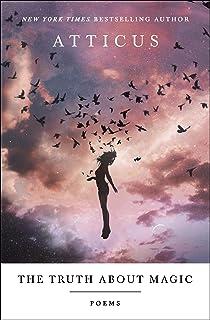 Love Her Wild: Poems: Atticus: 9781501171239: Amazon com: Books