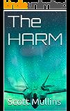 The HARM