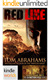 Extinction Cycle: Red Line (Kindle Worlds)