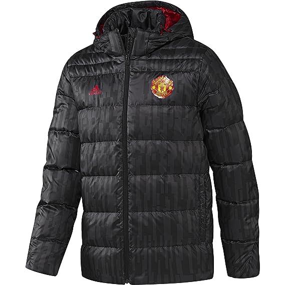 Adidas MUFC Jkt </div>             </div>   </div>       </div>     <div class=