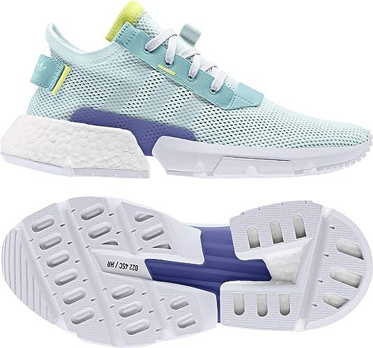 adidas chaussure textile