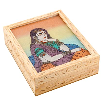 Best Offer On Unique Jaipuri Handicraft Gift Items Handcrafted