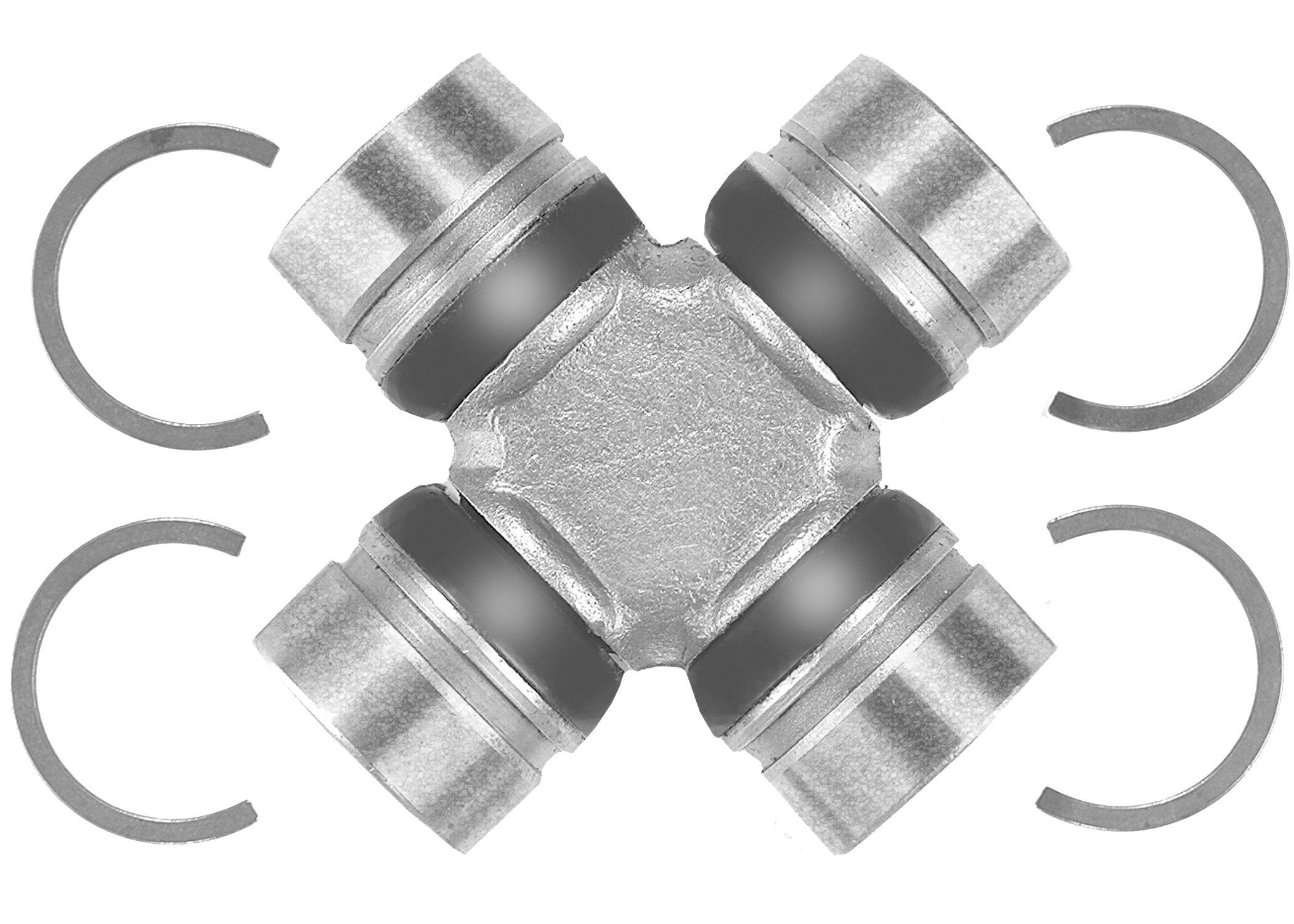 ACDelco 45U0155 Professional U-Joint