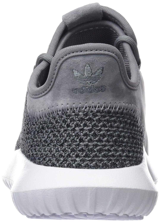 Adidas Adidas Adidas Damen Tubular Shadow W Gymnastikschuhe  125618