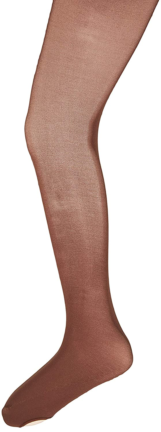 Capezio Girls Big Ultra Soft Transition Tight