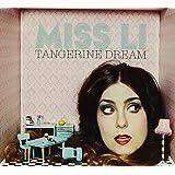 Tangerine Dream [Digi]